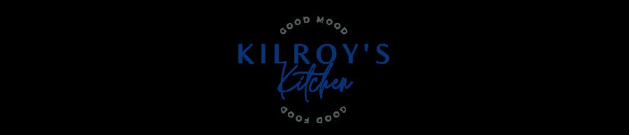Kilroy's Kitchen